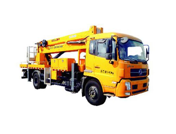 高空作业车XZJ5160JGKD4(32米).jpg