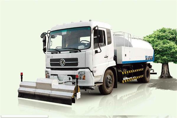 洗扫车XZJ5100TXSQ4.jpg