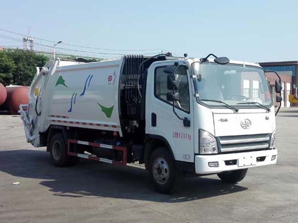 CSC5081ZYSCA5型压缩式垃圾车.jpg
